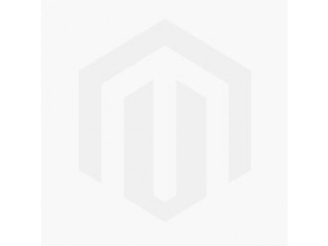 Tigla de inchidere margine stanga - Rumba