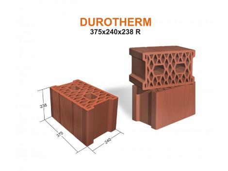 Caramida Soceram Durotherm 375x240x238 R