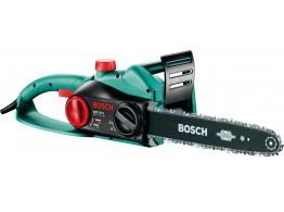 Fierastrau electric cu lant  Bosch AKE 35 S 1800W