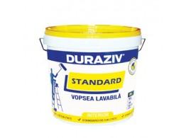 Duraziv Standard