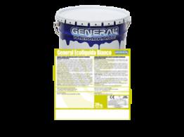 General Ecoliquida