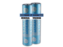 Phoenix FC Mineral