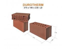 Caramida Soceram Durotherm 375x140x238 LD