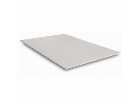 Placa gips carton GKB 12,5