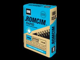 Ciment Romcim Rapid